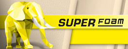 SUPERFOAM